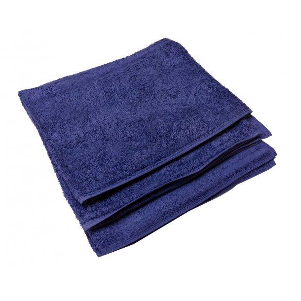 Håndduk 70x140 cm Bomull